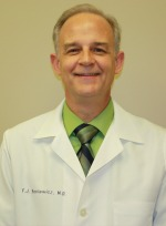 Frank J. Baniewicz, Jr., MD, MS